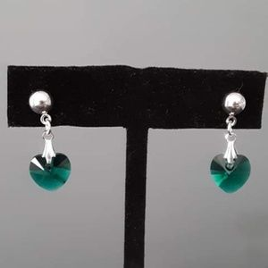 Jewelry - Handcrafted Jewelry